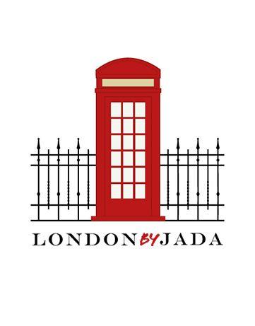 Space Gayrimenkul ve Londonbyjada İş Birliği