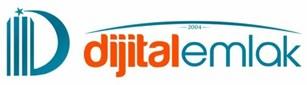 DijitalEmlak Bursa Gayrimenkul