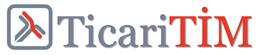 Ticari Gayrimenkul web sitesi