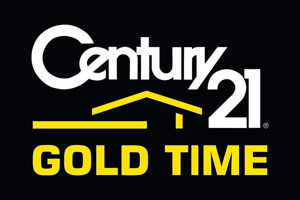 Century 21 Gold Time