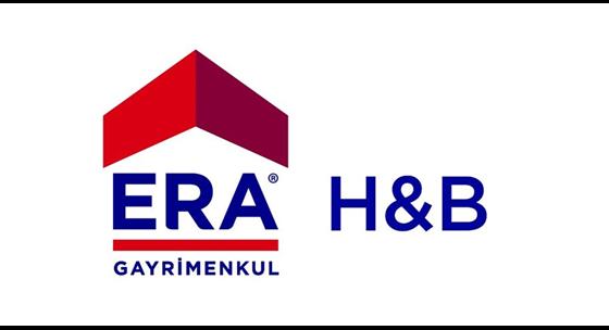 ERA  Gayrimenkul H&B