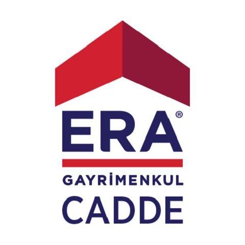 ERA Cadde Gayrimenkul