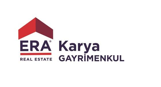 ERA Karya Gayrimenkul / Bodrum