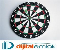 DijitalEmlak