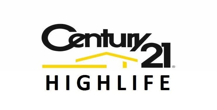 Century 21 Hıghlıfe