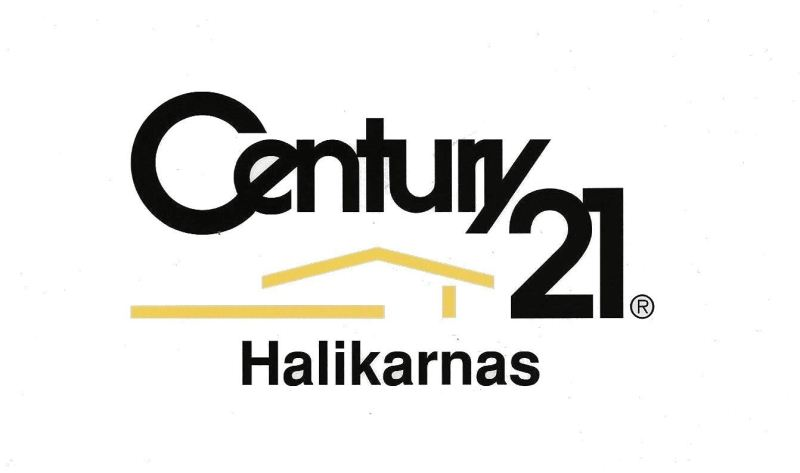CENTURY 21 Halikarnas Yalıkavak