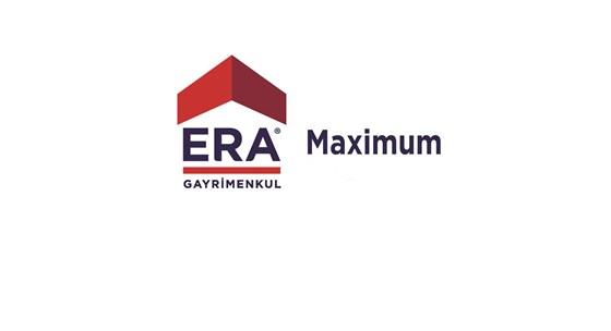 ERA Gayrimenkul Maximum