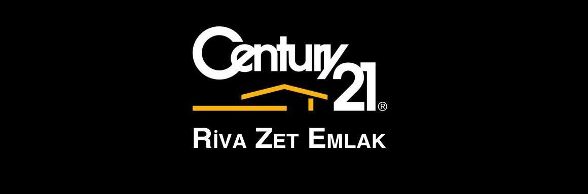CENTURY 21 Riva Zet