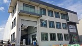 İstanbul Tuzla OSB'de 3.000m2  Vinçli, Müstakil Kiralık Fabrika