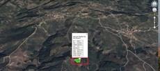 Mudanya İpekyayla'da Satılık 6660 m2 Yatırımlık Zeytin Bahçesi.