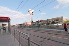 Beyazşehir'de Tramvay Durağı Karşısında Kaçmaz Daire...