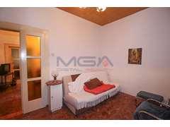 Apartment in Tivat Centre Montenegro - 4