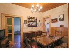 Apartment in Tivat Centre Montenegro - 2