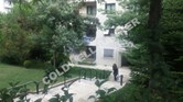 Beşiktaş Akatlar Maya Sitesinde kiralık 5+2 geniş bahçe dubleksi