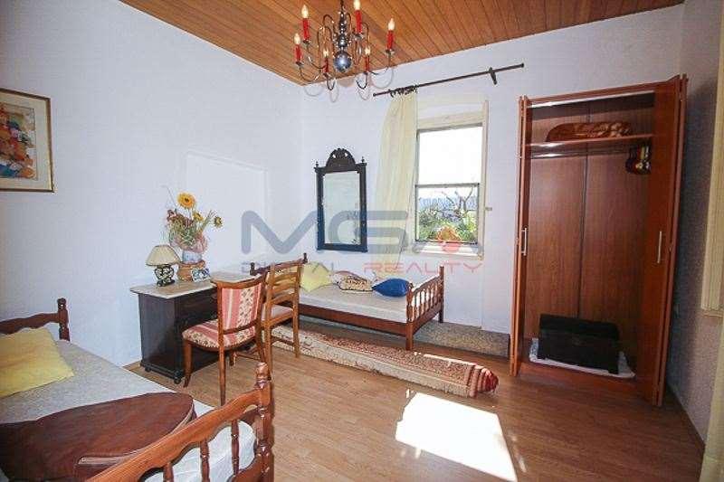 Apartment in Tivat Centre Montenegro - 3