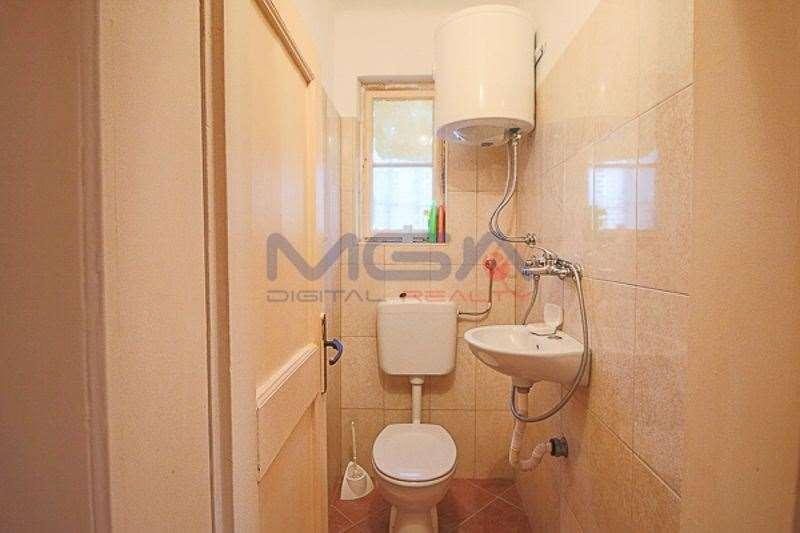 Apartment in Tivat Centre Montenegro - 1