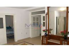 APARTMENT AND COMMERCIAL OBJECT IN MUO, KOTOR BAY - 7