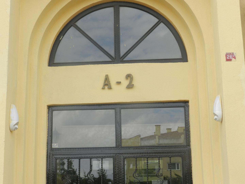 Century21 Albayrak'tan 5.etap Salacak sitesinde ön cephede 95 m2