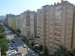 Maltepe Altayçeşme Yaşamkent Sitesi Yüzme Havuzulu Acele Edin