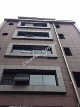 ŞİŞLİ BOMONTİ'DE 2000 m2 komple kiralık bina