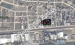 Adana, Seyhan, Küçükdikili'de 291 m2 Tek Tapu Arsa 105.000 TL