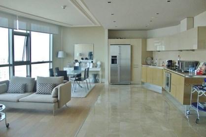 Bomonti Divan Residence
