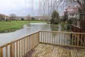 DNZ A.Ş. Kemer Country Kemerboyu nda 5+2 Göl Kenarı Villa Favori