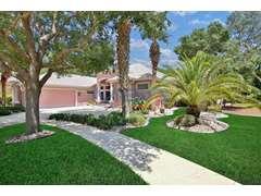 55 Riverbend Drive, Palm Coast - 4