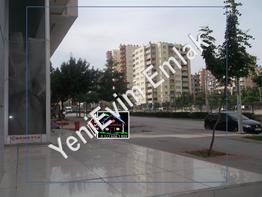 Adana, Alparslan Türkeş Bulv.nda 60 m2 Satılık İşyeri 235.000 TL