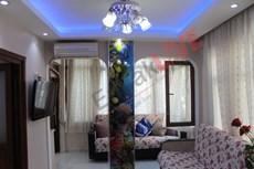 KİRALANDI Aksaray cadde Üzeri Sıfır Eşyalı 2+1 Home Office