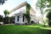DNZ A.Ş Kemerburgaz Çeşmeler Vadisi Büyük Bahçeli Müstakil Villa