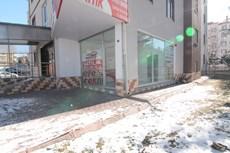 Belsin Selimiye mah. 50m2 Butik İşler İçin Uygun Dükkan