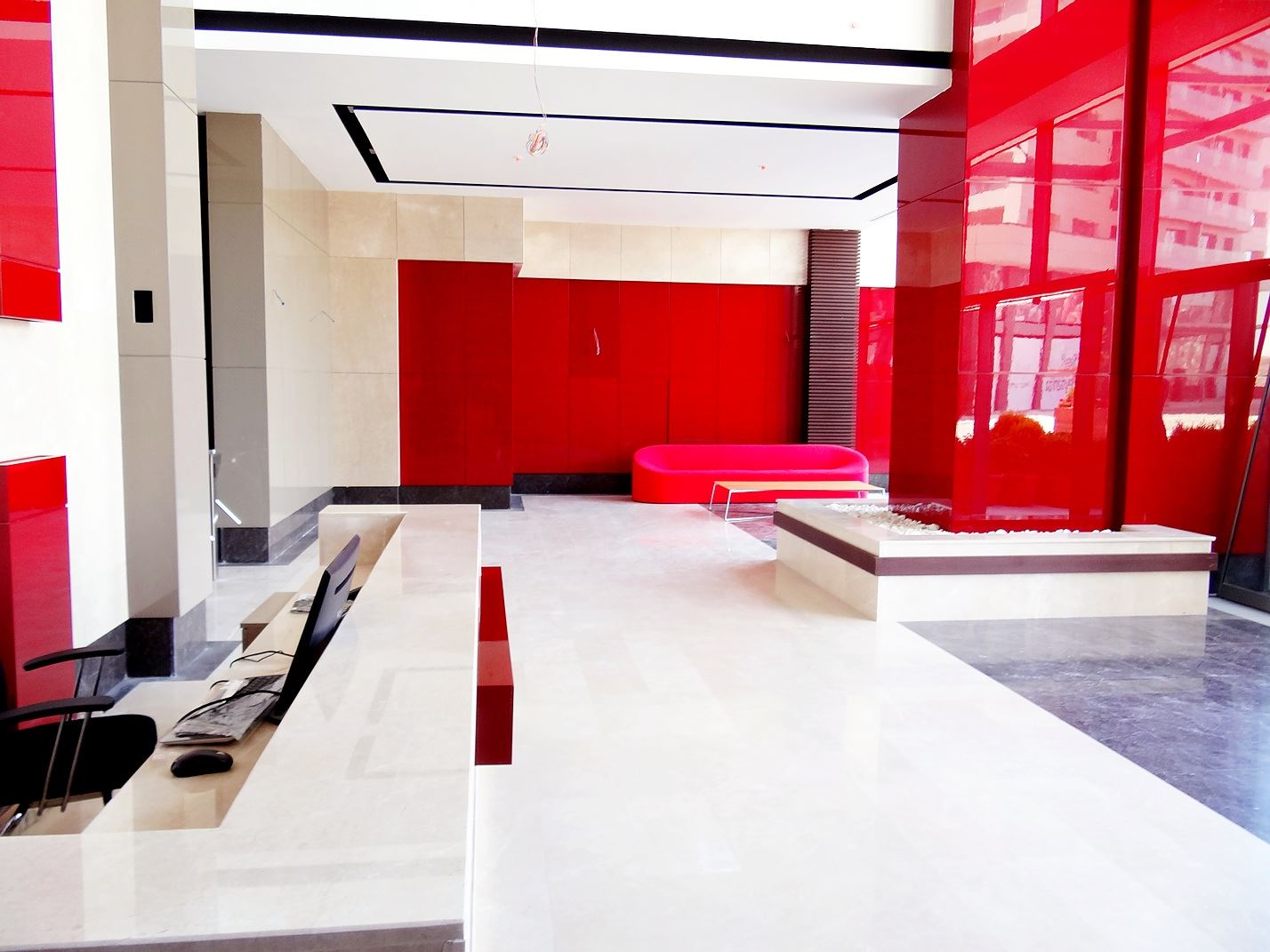 Vestgate-1+1-Satılık-Acil-Eskişehiryolu manzara-Recidence-Ofis