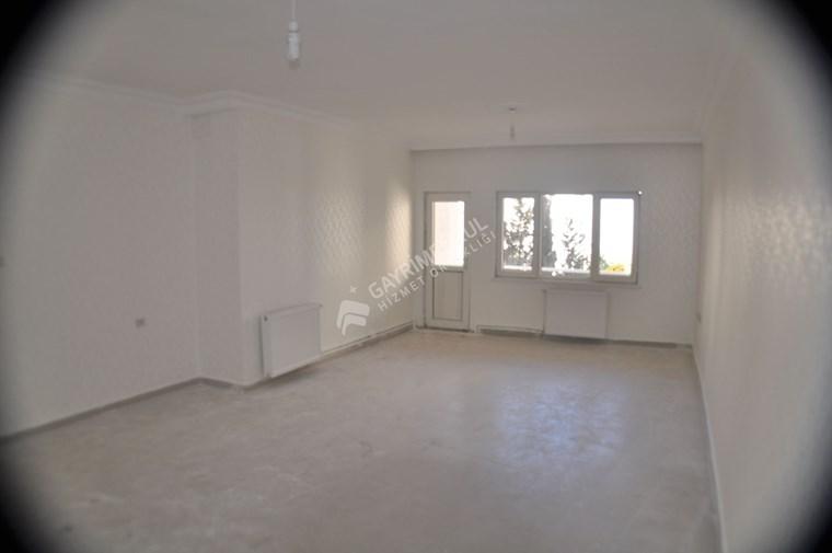 Batıkentde 165 m2 3+1 Satılık Daire