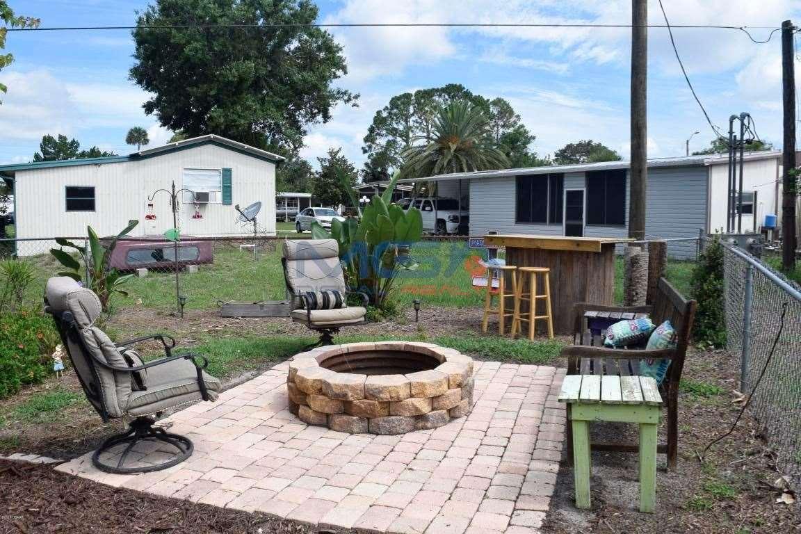 05 Oak Street, Edgewater, FL - 8