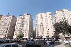 Şehrin Merkezi Serçeönü Mahallesinde 3+1 Daire...!