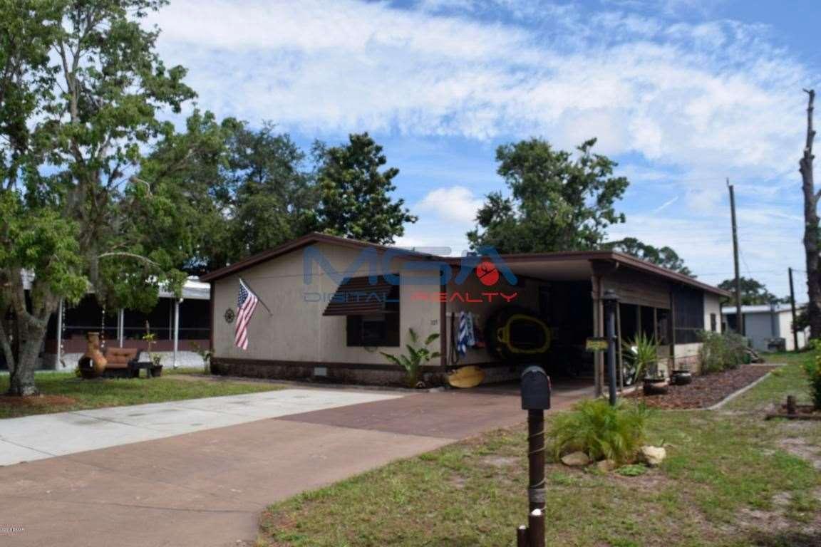05 Oak Street, Edgewater, FL - 1