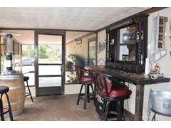 05 Oak Street, Edgewater, FL - 5