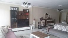 Nilüfer İhsaniye'de Satılık 170 m2 , 3+1 Lüx Daire