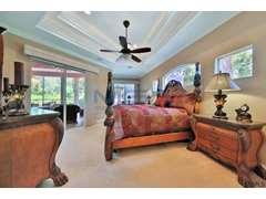 55 Riverbend Drive, Palm Coast - 3