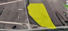 Görükle Mera'da 5 Binlik planda Konut İmarlı 3.060 m2 Satılık Ar