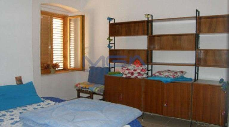 APARTMENT AND COMMERCIAL OBJECT IN MUO, KOTOR BAY - 4