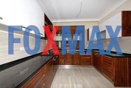 Foxmax Halim Küçükyalı Çamlık Sıfır Satılık Dublex Hemen Görün