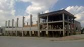 Dilovası İmes Osb'de 4.400m2 Kiralık Fabrika (2 ay sonra teslim)