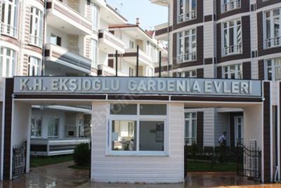 Karadenizin Gözdesi Karasu'da ACİL SATILIK Site İçi Eşyalı Daire
