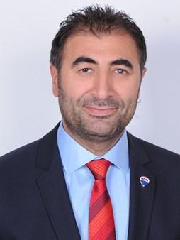Şenol Kara