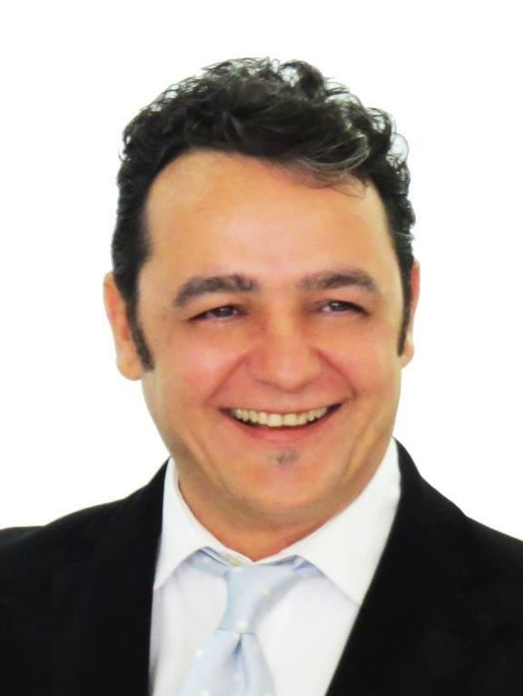 Ahmet Alper Güngör