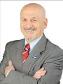 Ali Tatar