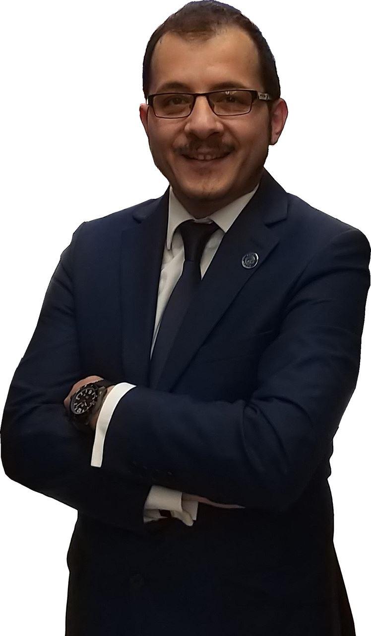Metin BAŞARAN