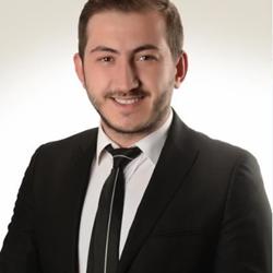 Ahmet Semih Bekil